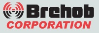 Brehob Corporation Logo